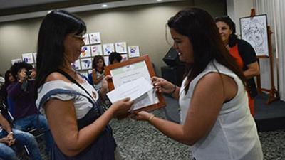 Foto: Tomada del blog El Joven Cubano.